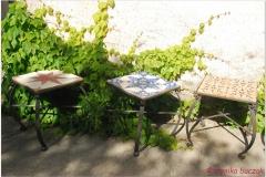 Italia20080527 Sorento-Amalfi-Ravello (29)