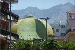 Italia20080527 Sorento-Amalfi-Ravello (3)