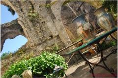 Italia20080527 Sorento-Amalfi-Ravello (31)
