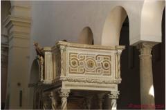 Italia20080527 Sorento-Amalfi-Ravello (37)