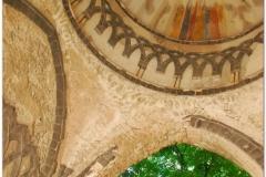 Italia20080527 Sorento-Amalfi-Ravello (38)