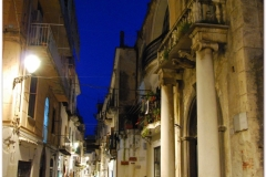 Italia20080527 Sorento-Amalfi-Ravello (48)