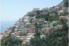 Italia20080527 Sorento-Amalfi-Ravello (7)