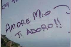 Italia20080528 Amalfi-Roma Trastevere (13)