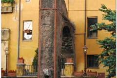 Italia20080528 Amalfi-Roma Trastevere (31)
