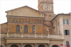 Italia20080528 Amalfi-Roma Trastevere (33)