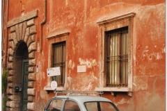 Italia20080528 Amalfi-Roma Trastevere (34)