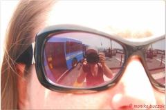Italia20080528 Amalfi-Roma Trastevere (9)