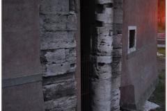 Italia20080529 appia (102)