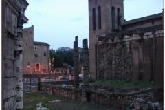 Italia20080529 appia (103)