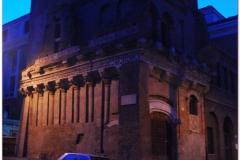Italia20080529 appia (108)