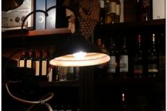Italia20080529 appia (114)