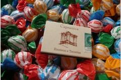 Italia20080529 appia (137)