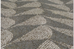 Italia20080529 appia (18)