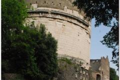 Italia20080529 appia (33)
