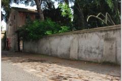 Italia20080529 appia (44)