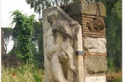 Italia20080529 appia (58)
