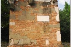 Italia20080529 appia (59)