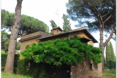 Italia20080529 appia (62)