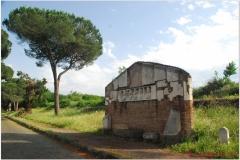 Italia20080529 appia (65)