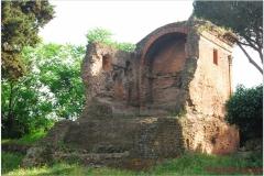 Italia20080529 appia (67)