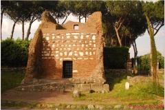 Italia20080529 appia (74)