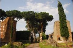 Italia20080529 appia (75)