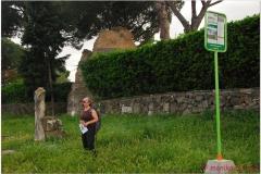 Italia20080529 appia (82)