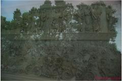 Italia20080529 appia (98)