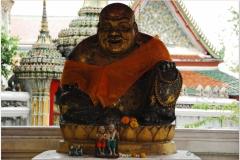 20081116 Tajlandia-Bangkok (110)