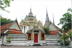 20081116 Tajlandia-Bangkok (118)