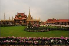 20081116 Tajlandia-Bangkok (13)