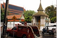 20081116 Tajlandia-Bangkok (135)