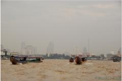 20081116 Tajlandia-Bangkok (143)