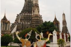 20081116 Tajlandia-Bangkok (147)