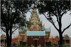 20081116 Tajlandia-Bangkok (17)