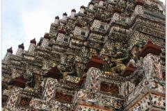 20081116 Tajlandia-Bangkok (173)