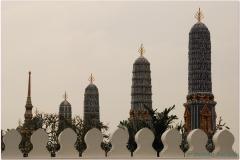 20081116 Tajlandia-Bangkok (27)