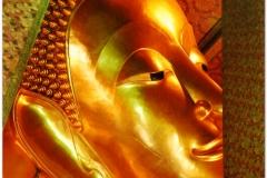 20081116 Tajlandia-Bangkok (35)