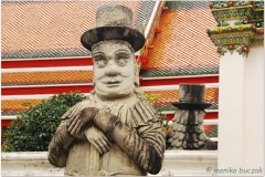 20081116 Tajlandia-Bangkok (65)