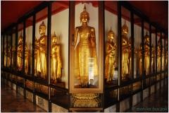 20081116 Tajlandia-Bangkok (81)