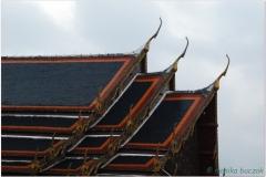 20081116 Tajlandia-Bangkok (87)