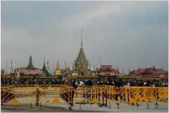 20081116 Tajlandia-Bangkok (9)