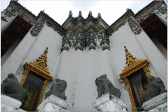 20081116 Tajlandia-Bangkok (93)