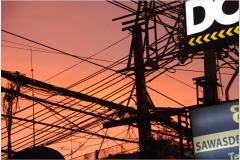 20081117 Tajlandia-Bangkok-Ayuthaya (105)