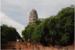 20081117 Tajlandia-Bangkok-Ayuthaya (20)