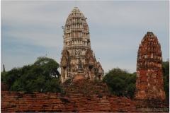 20081117 Tajlandia-Bangkok-Ayuthaya (24)