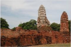 20081117 Tajlandia-Bangkok-Ayuthaya (26)