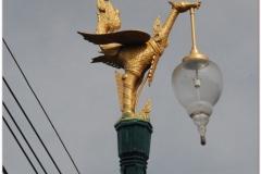 20081117 Tajlandia-Bangkok-Ayuthaya (30)