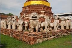 20081117 Tajlandia-Bangkok-Ayuthaya (36)